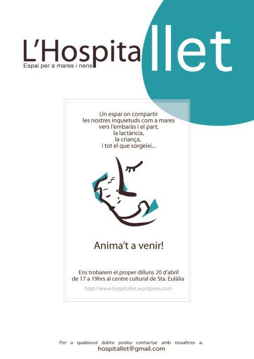 hospitalletabril