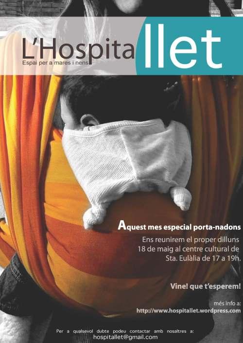 HOSPITALLET(maig)
