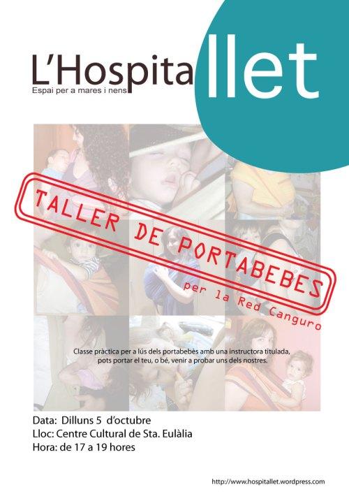 HOSPITALLET(octubre)